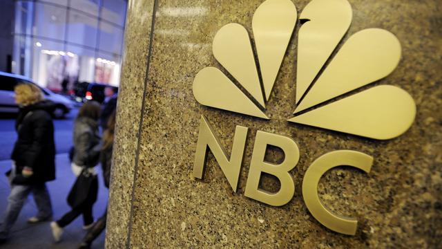 NBC Universal gaat unieke series maken voor Snapchat