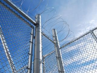 44-jarige man in juni aangehouden