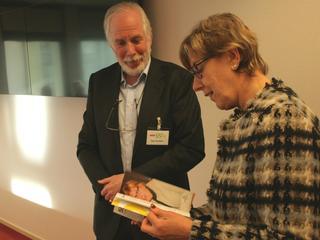 Boekje neemt vooroordelen over oudere werknemers weg