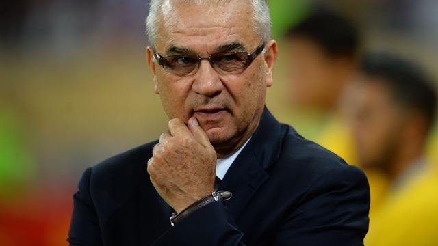Iordanescu stapt op als bondscoach Roemenië