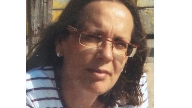 58-jarige vrouw uit Utrecht vermist