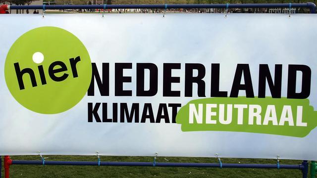 Heemskerkstraat bereikt finale HIER Klimaatstraatfeest