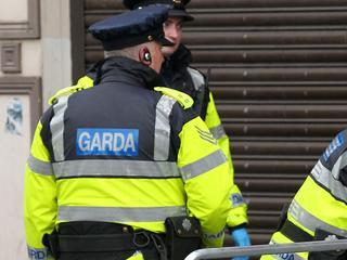 Politie houdt rekening met vergelding vanwege schietpartij tijdens weging boksers