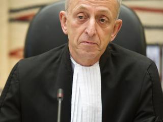 Advocaten Holleeder snappen niks van interpretatie afgeluisterde gesprekken