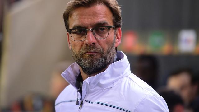 Klopp heeft alle vertrouwen in goede afloop tegen Villarreal