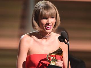 Grammy Awards voor 58e keer uitgereikt