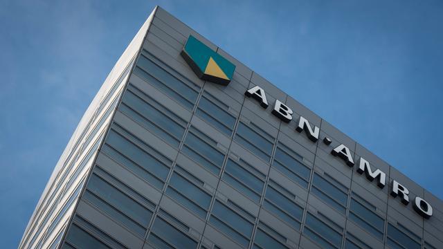 Verkoop belang ABN Amro levert staat 1,5 miljard op