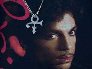 Cd bevat onder meer zijn grootste hits en niet eerder uitgebrachte nummers