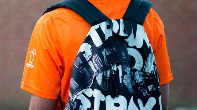 Amerikaanse kinderen zien drie keer per dag alcoholreclame