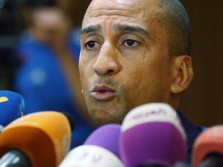 Internationaal sporttribunaal CAS verwerpt beroep