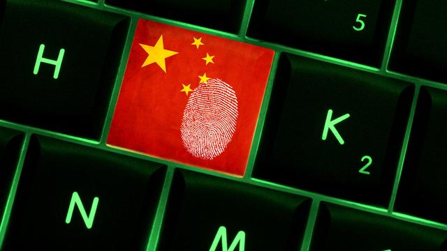 China verbiedt online media nieuwsgaring via sociale media