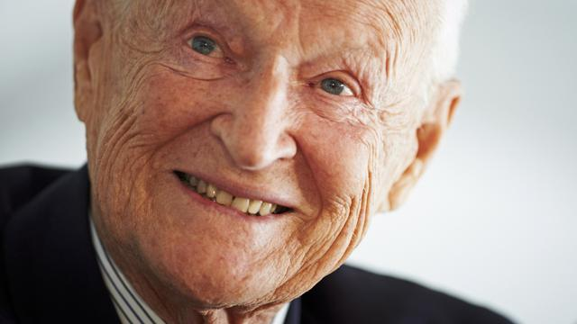 Amerikaans oud-veiligheidsadviseur Zbigniew Brzezinski overleden