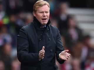 Club uit Liverpool moet er nog wel uitkomen met Southampton