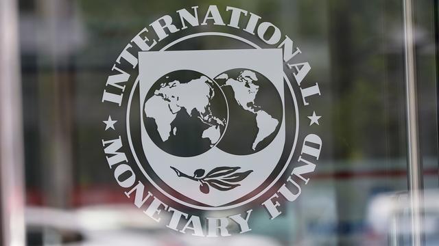 IMF en Oekraïne bereiken akkoord over voorwaarden financiële steun