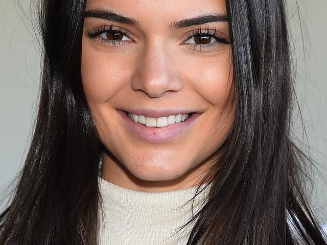 'Kendall Jenner en ASAP Rocky in een serieuze relatie'