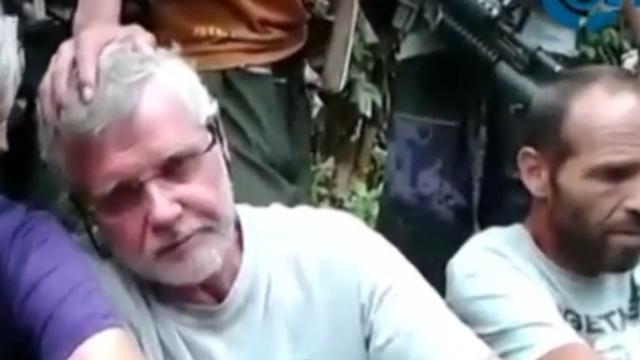 Terreurgroep Filipijnen executeert Canadese gijzelaar