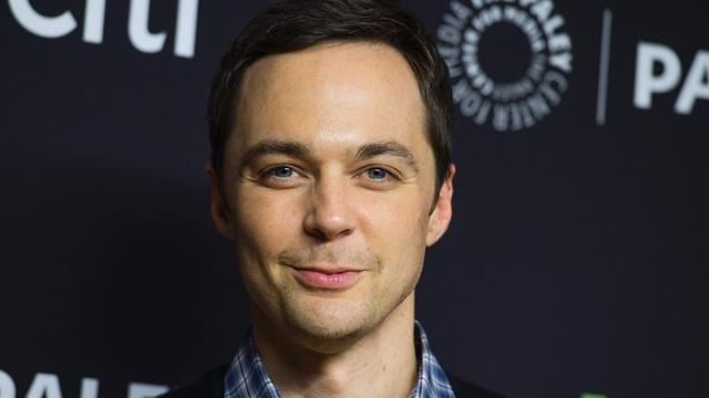 'CBS komt met spin-off van The Big Bang Theory'