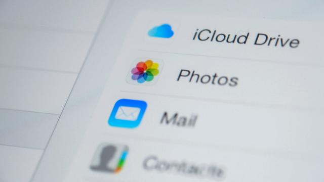 Elektronicazaken waarschuwen voor valse e-mails