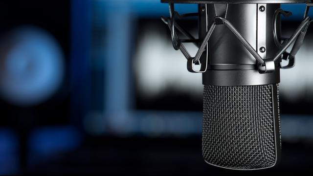 Lokale omroepen willen geen streekomroep Schouwen-Duiveland