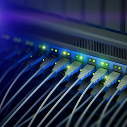 Bedrijven wereldwijd getroffen door nieuwe ransomware-aanval