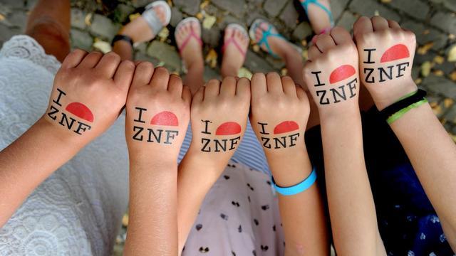Bezoekersaantal Zeeland Nazomerfestival flink gestegen