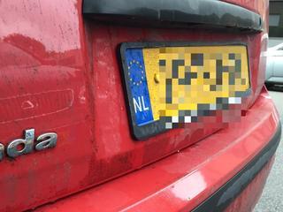 Gedupeerde automobilisten kunnen schadeclaim indienen