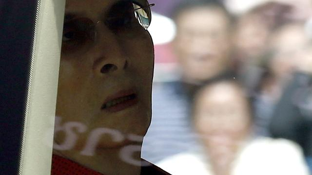 Thaise koning Bhumibol Adulyadej heeft hartproblemen