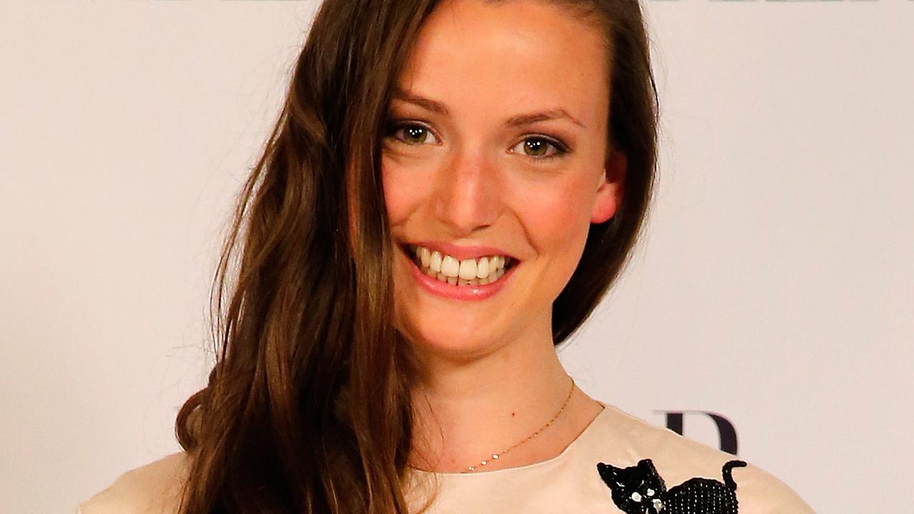 britse actrices gratis sexfilmpjes nl