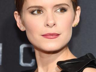 Actrice vervult hoofdrol in film over Irak-oorlog