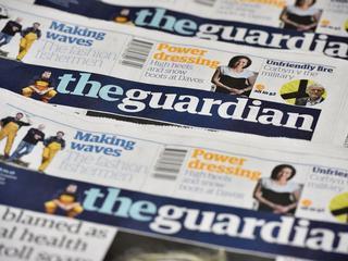 Britse krant biedt lezers excuses aan