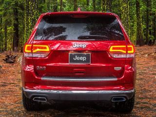 In de VS wordt Fiat Chrysler beschuldigd van gesjoemel met emissies. Hier is de reactie van de Nederlandse importeur tegenover AutoWeek.