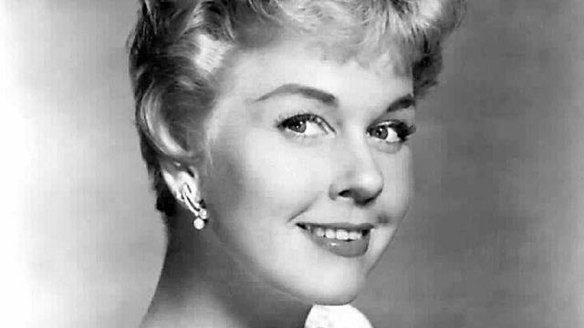 'Doris Day blijkt twee jaar ouder dan gedacht'