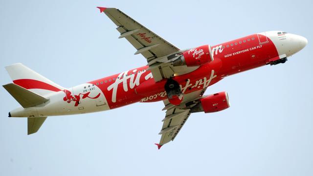 Piloot vliegt door navigatiefout naar Australië in plaats van Azië