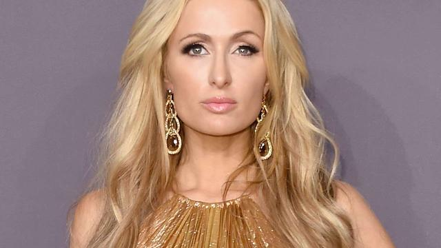 Paris Hilton wil kind met nieuwe liefde