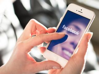 Privacywaakhond tikt Facebook op de vingers