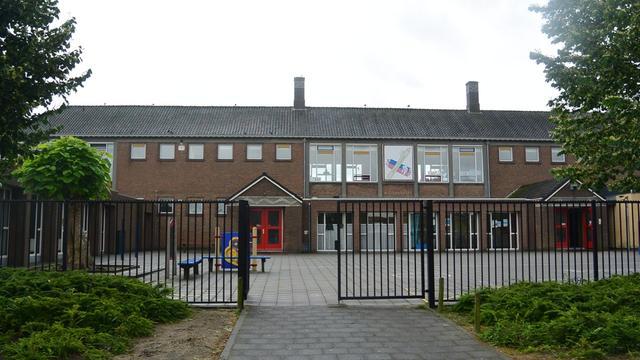 Fusie Willebrordse basisscholen heeft geen haast