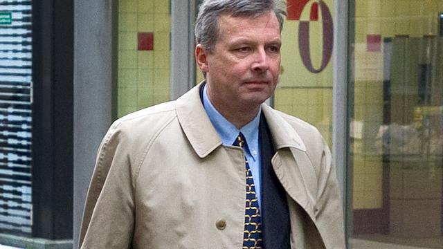Veroordelingen vastgoedfraudezaak Klimop blijven in stand