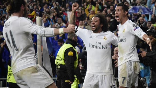Spaanse clubs sinds 2010 zeer dominant in Europese toernooien