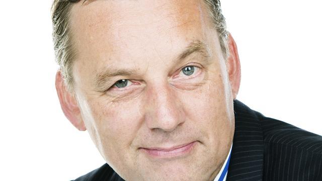 Kapelle beslist over herbenoemen burgemeester