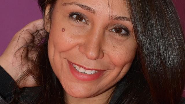 Saudische regisseur Haifaa al Mansour wint Kant Award