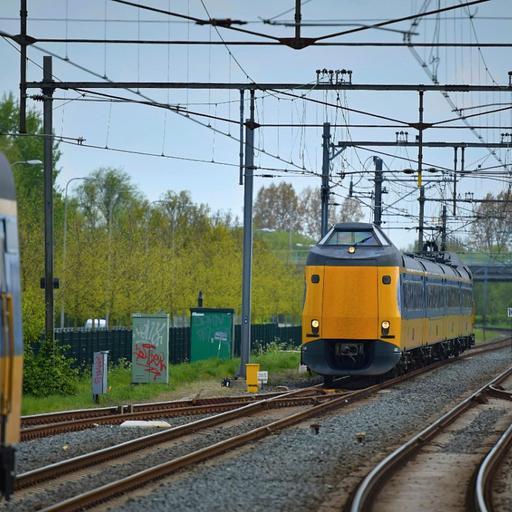 http://media.nu.nl/m/jkoxus1arh2b_sqr512.jpg/volgend-weekend-geen-treinen-tussen-alphen-en-gouda.jpg