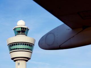 Bedrijf heeft overeenkomst met Emirates gesloten