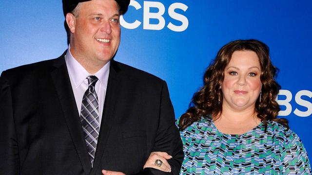 Amerikaanse zender CBS stopt met Mike & Molly