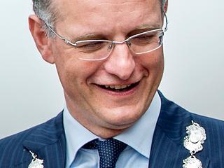 Gemeenteraad had Van Veldhuizen eerder al aanbevolen