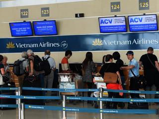 Hackers waarschuwen voor Vietnamese claim op Zuid-Chinese Zee