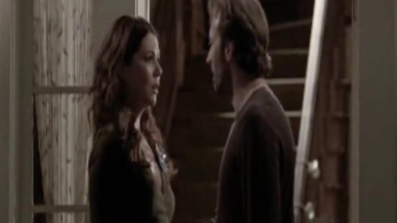 Bekijk de trailer van het vijfde seizoen van Gilmore Girls: