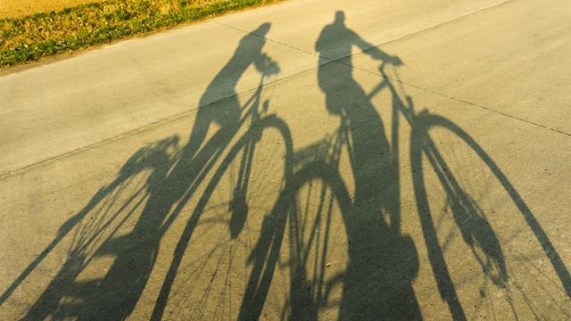 Park & Bike Hoogkerk maandag geopend