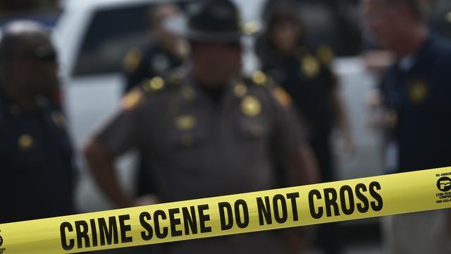 Werkgever dader Orlando 'vond niets' bij screening
