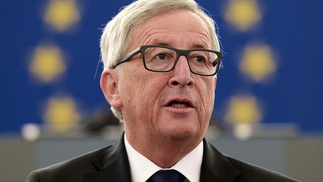 EU houdt hoop op ondertekening handelsverdrag CETA