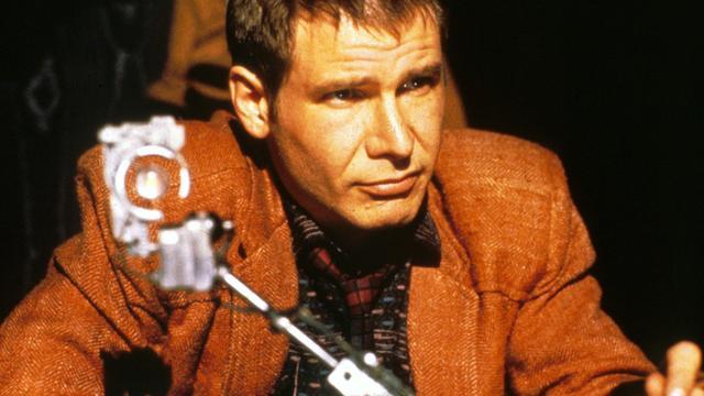 Blade Runner 2 verschijnt aantal maanden eerder